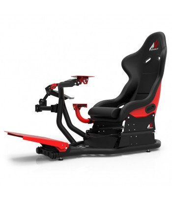 RSEAT RS1 ASSETTO CORSA...