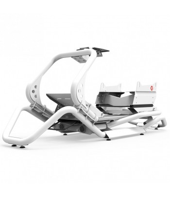 RSEAT N1 FRAME WHITE