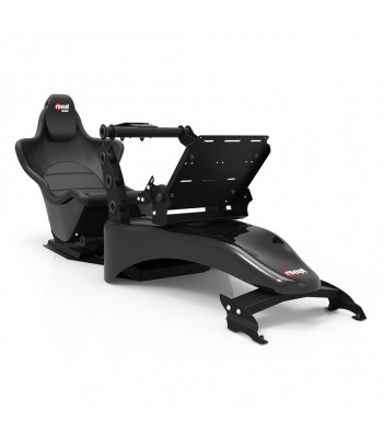 RSEAT FORMULA V2 BLACK