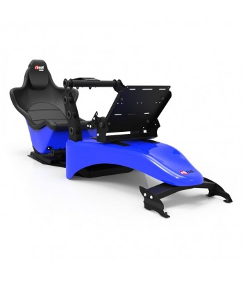 RSEAT FORMULA V2 BLUE