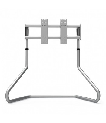 RSEAT RS STAND S3 V2 PLATA