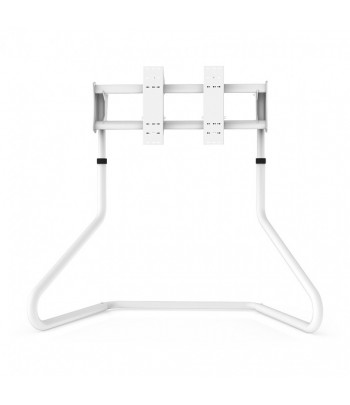 RSEAT RS STAND S3 V2 WHITE