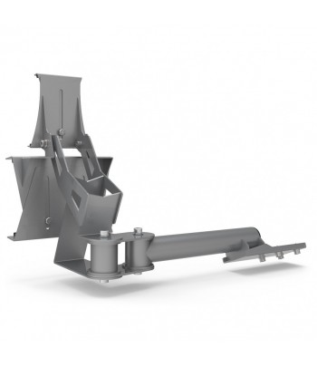 RSEAT N1/S1 SOPORTE TABLET...