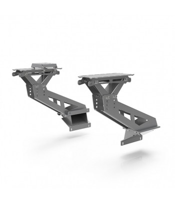 RSEAT S1 FLIGHT MOUNT...