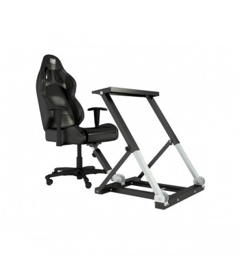 EXTREME STAND DH-GSA GAMING...