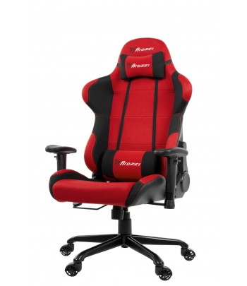 GAMING CHAIR AROZZI...