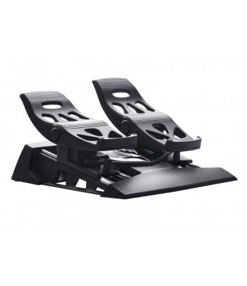 T.FLIGHT RUDDER PEDALS - PC / PS4