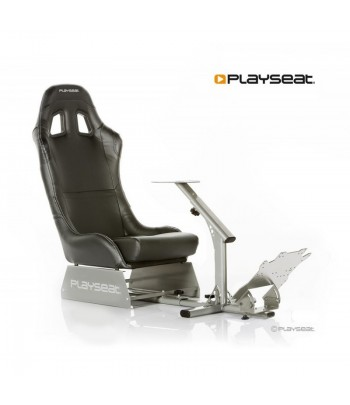 PLAYSEAT EVOLUTION NEGRO