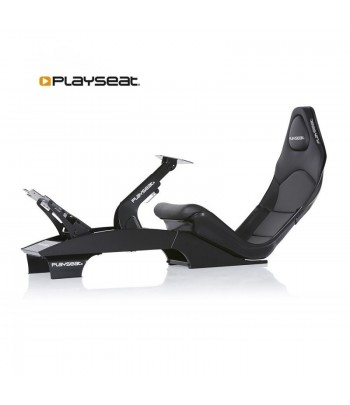 PLAYSEAT F1 PRETO