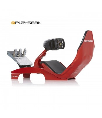 PLAYSEAT F1 ROJO