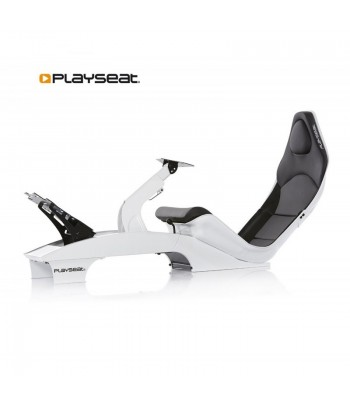 PLAYSEAT F1 BLANCO