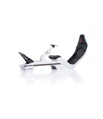 PLAYSEAT F1 OLP WHITE