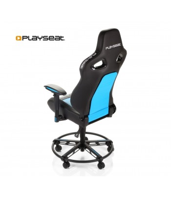 CADEIRA GAMING PLAYSEAT L33T AZUL
