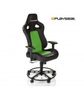 PLAYSEAT L33T GAMING CHAIR...