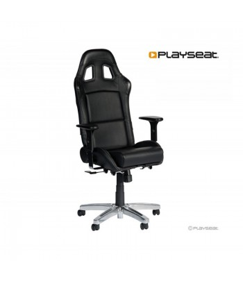 PLAYSEAT OFFICE CHAIR BLACK