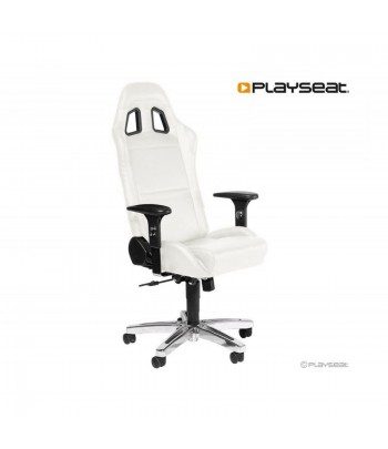 PLAYSEAT OFFICE CHAIR BLANCO