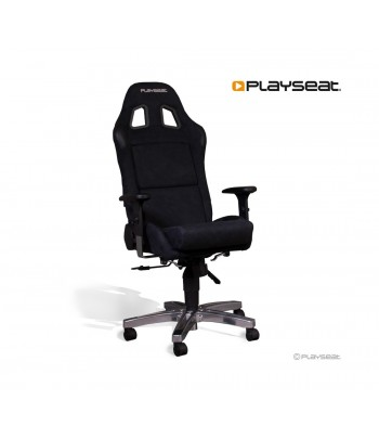 PLAYSEAT OFFICE CHAIR...