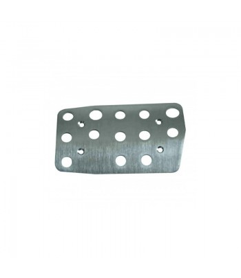 PLAYSEAT BRAKE PEDAL FOR...