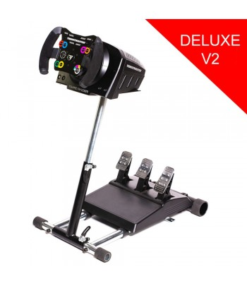 WHEEL STAND PRO FOR THRUSTMASTER T300RS/TX/T150/TMX
