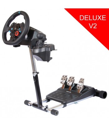 WHEEL STAND PRO FOR...