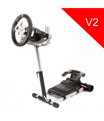 WHEEL STAND PRO FOR MADCATZ...