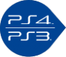 officielps3-ps4_7.png
