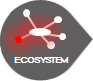 ecosystem_36.png