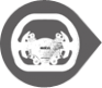 sparco_wheel_1.png