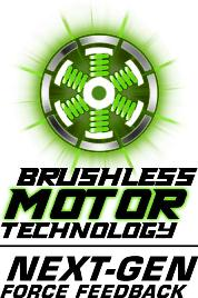 brushless_motor.JPG